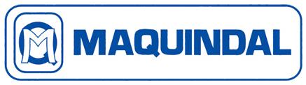 Maquindal - Máquinas e Equipamentos para Indústria Alimentar